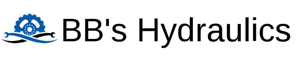 BB's Hydraulics